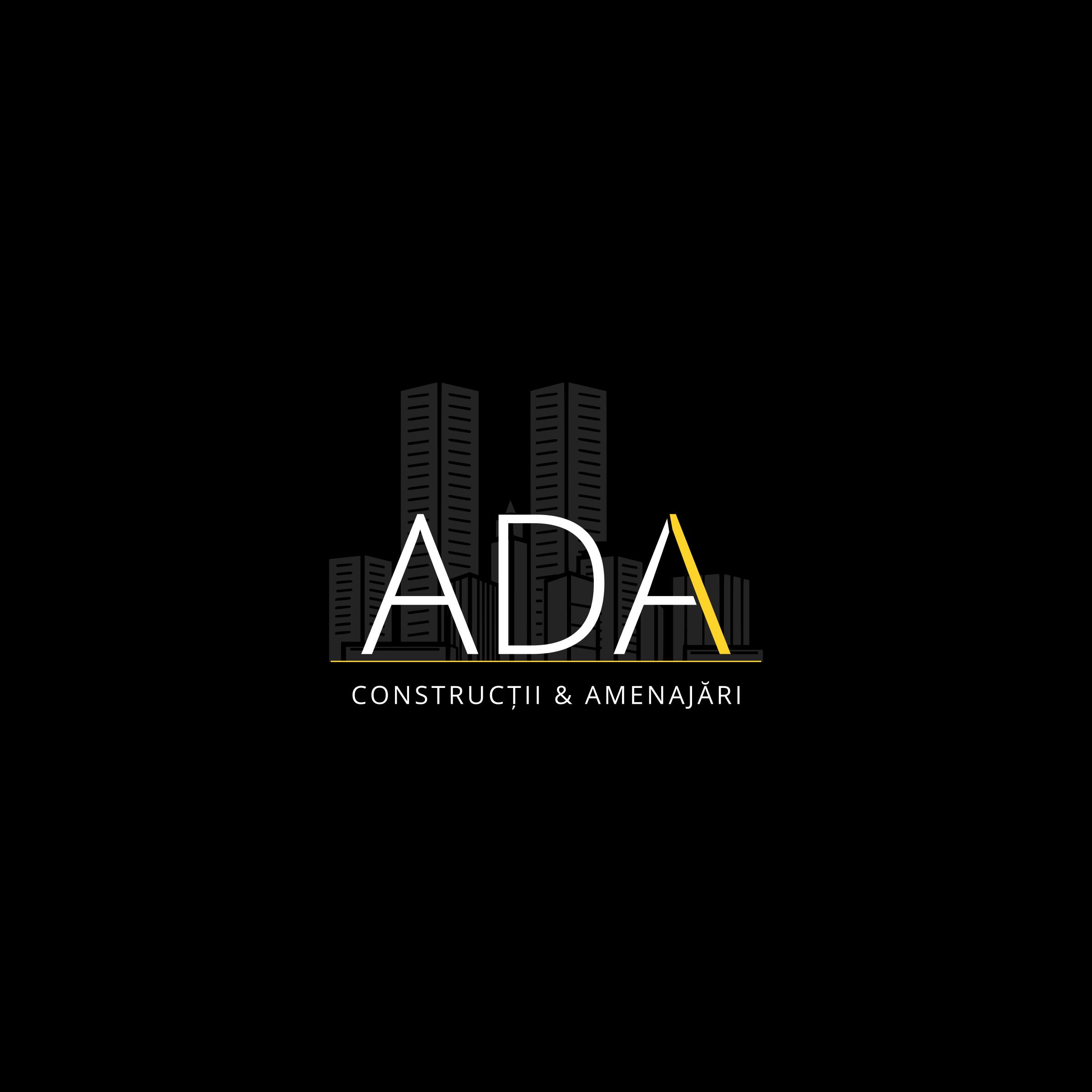 Imagine ADA Construct lipsa